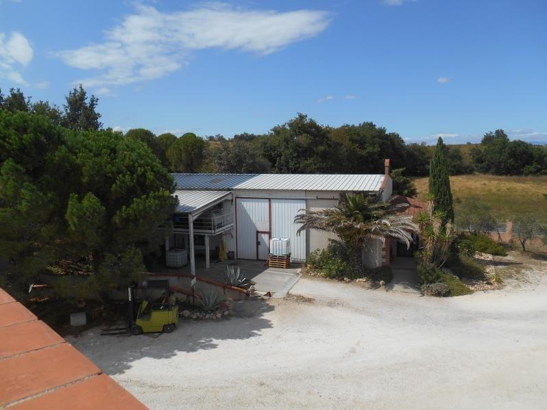 Vente de prestige maison / villa Passa 1102000€ - Photo 8