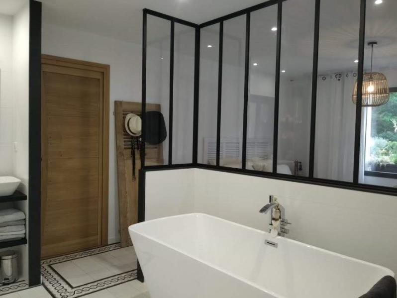 Revenda residencial de prestígio casa La baule 698250€ - Fotografia 8
