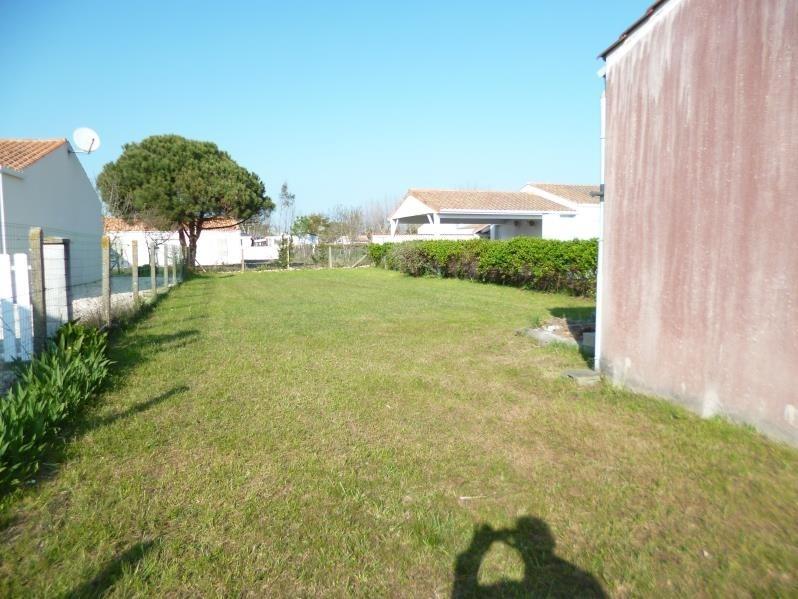 Vente maison / villa La bree les bains 230800€ - Photo 2