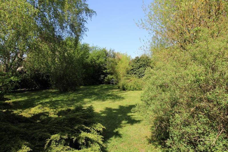 Verkoop  huis Rambouillet 299000€ - Foto 3