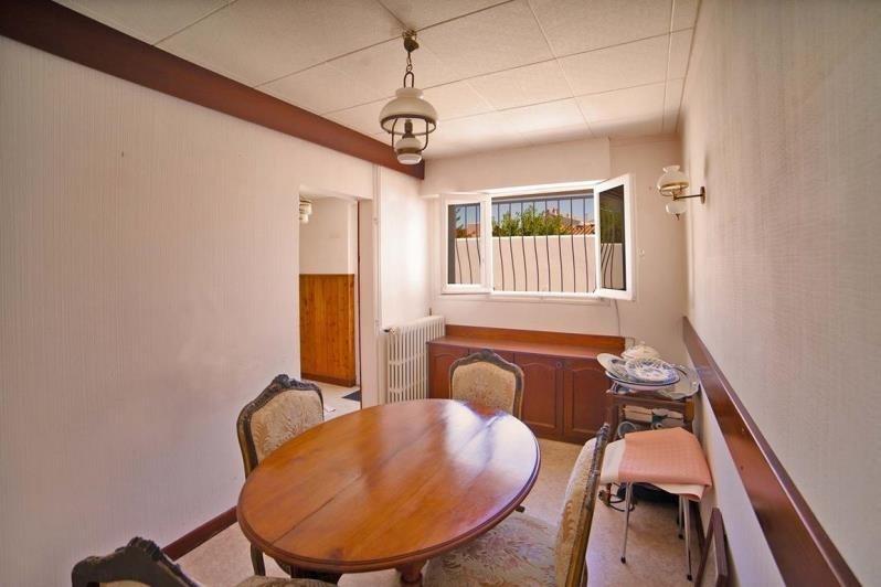 Vente de prestige maison / villa Les sables d'olonne 607500€ - Photo 7