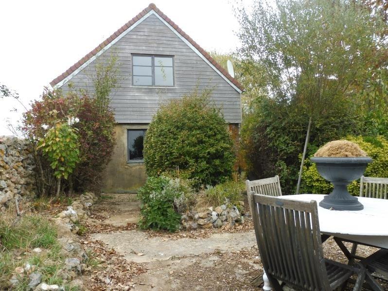 Sale house / villa Tourouvre 173000€ - Picture 9