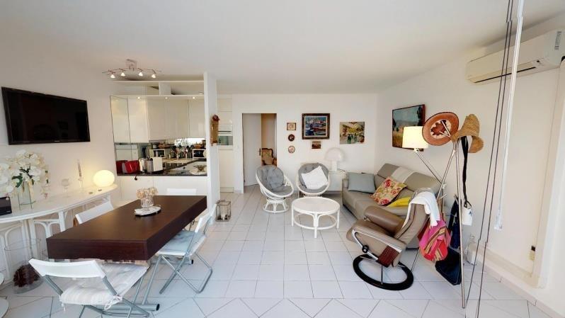 Deluxe sale apartment Bandol 349000€ - Picture 8