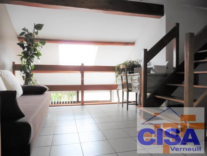 Vente maison / villa Villers st paul 285 000€ - Photo 10