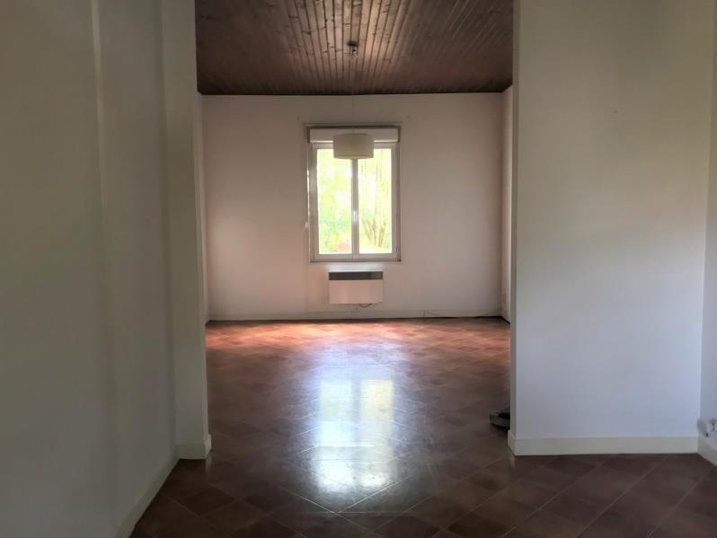 Location maison / villa Toulouse 1086€ CC - Photo 3