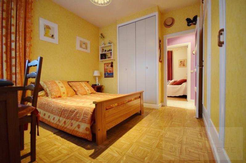 Vente appartement Nanterre 359000€ - Photo 6