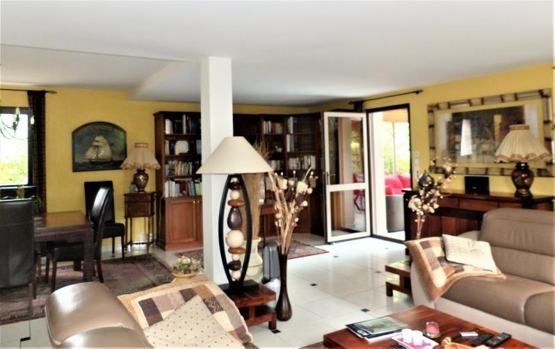 Sale house / villa St lyphard 515000€ - Picture 3
