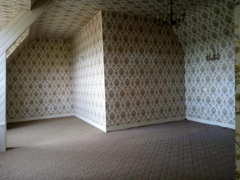 Venta  casa Savigne l eveque 178000€ - Fotografía 4