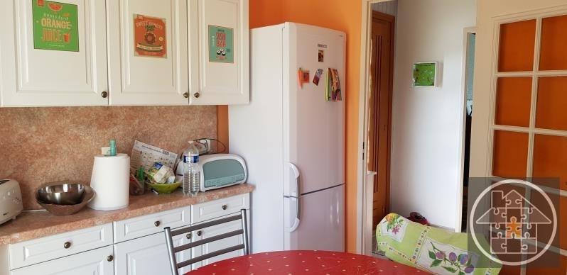 Vente maison / villa Ribecourt dreslincourt 179000€ - Photo 3