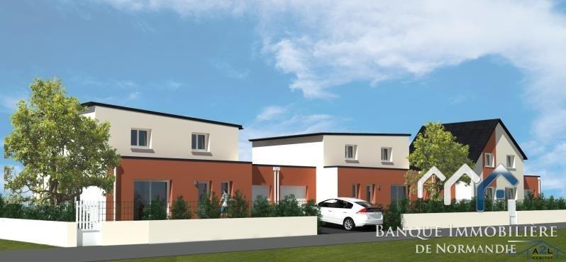 Vente maison / villa Mondeville 295000€ - Photo 2