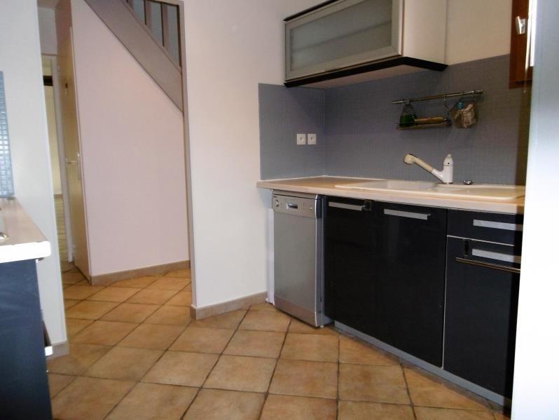 Vente maison / villa Briis sous forges 269000€ - Photo 3