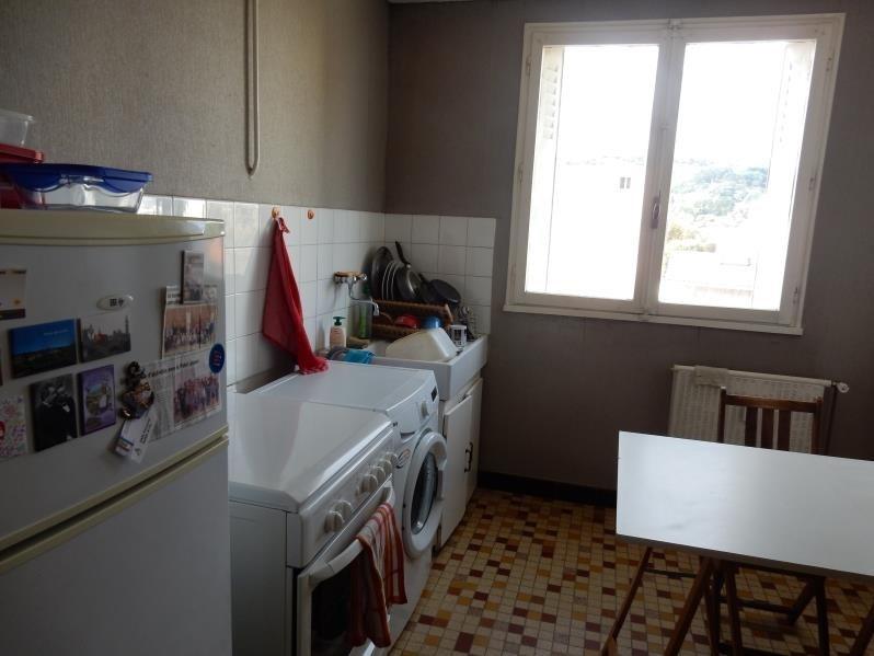 Verkauf wohnung Vienne 115000€ - Fotografie 8