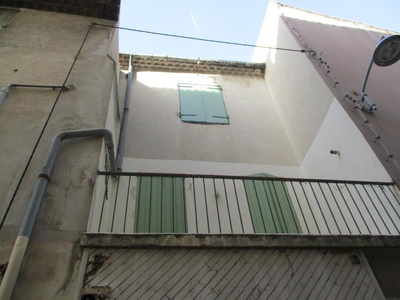 Rental apartment Salon de provence 519€ CC - Picture 8