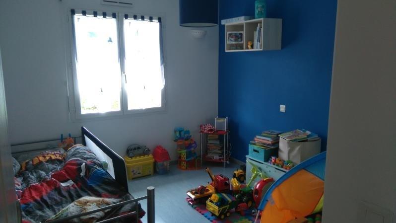 Sale house / villa Port de lanne 228700€ - Picture 3