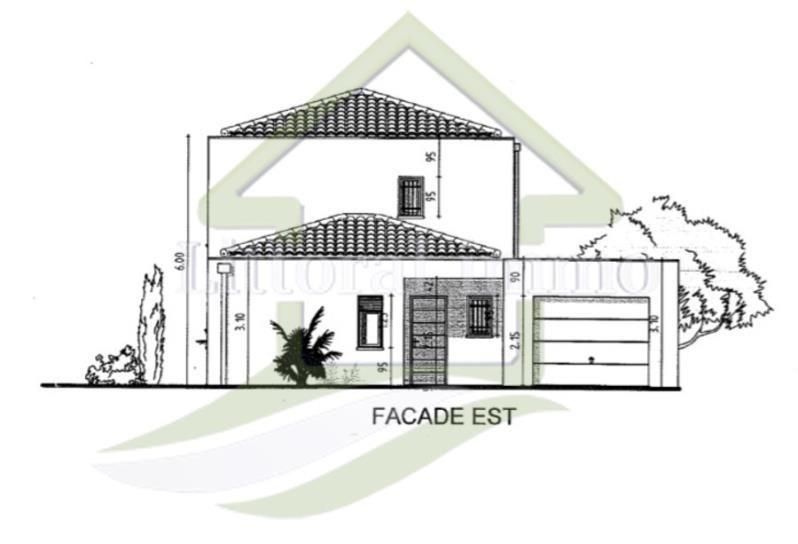 Deluxe sale house / villa Sanary sur mer 775000€ - Picture 2