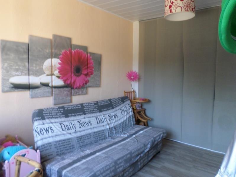 Vente maison / villa Castelnau d estretefonds 264000€ - Photo 7