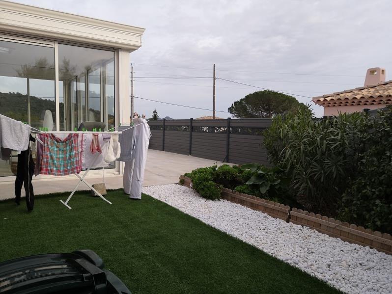 Sale house / villa La valette du var 399000€ - Picture 9