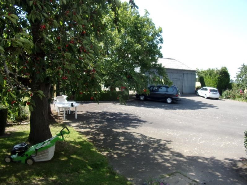 Vente maison / villa Cornille 261250€ - Photo 14