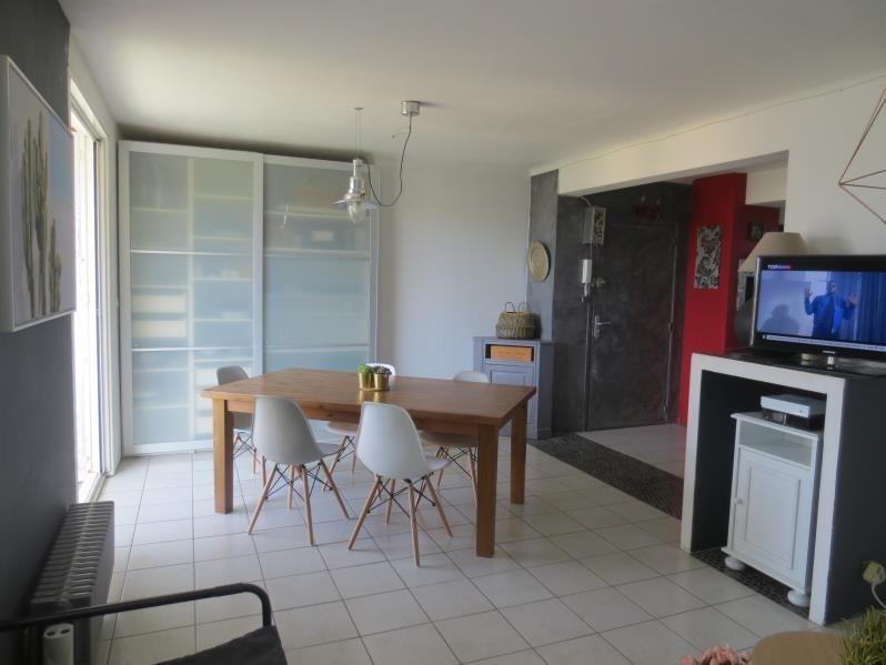Vente appartement Montpellier 134000€ - Photo 5