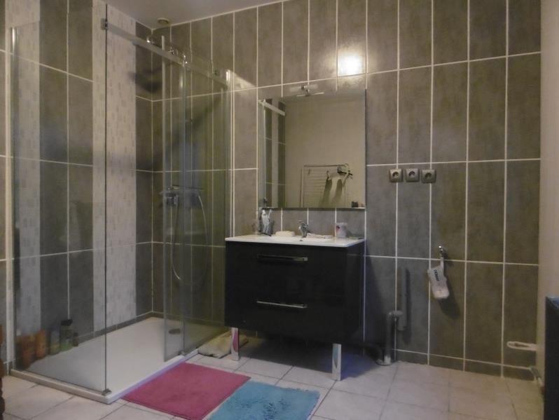 Vente maison / villa Fouquereuil 170000€ - Photo 4