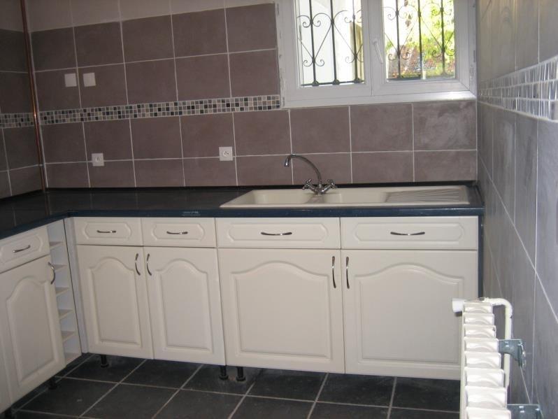 Vente de prestige maison / villa Bordeaux 619500€ - Photo 3