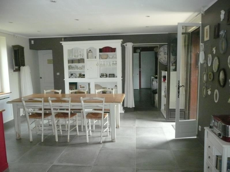 Vente maison / villa Chambly 339 000€ - Photo 2