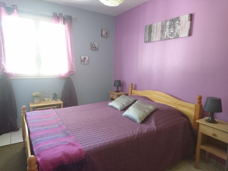 Sale apartment Soulac sur mer 91800€ - Picture 4