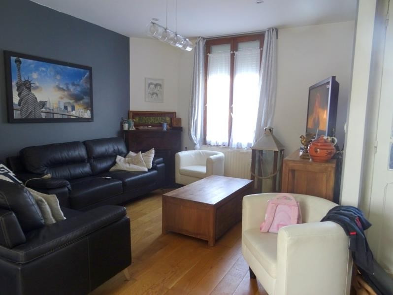 Verkoop  huis Chambly 250000€ - Foto 2