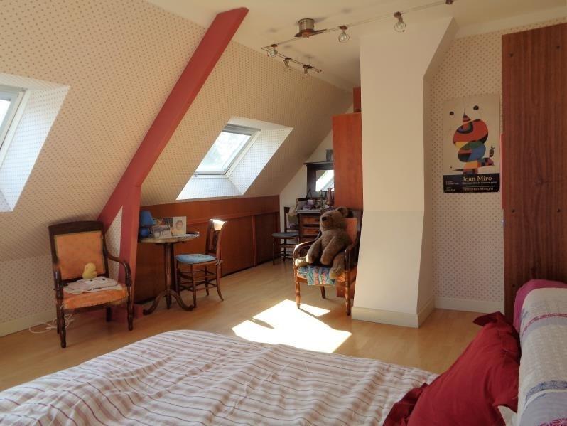 Sale house / villa Forges les bains 295000€ - Picture 6