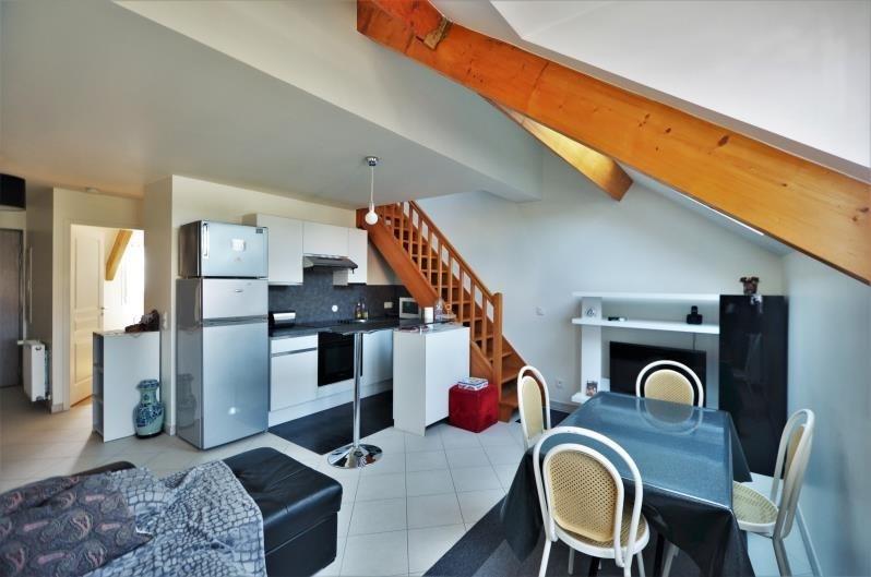 Vente appartement Houilles 310000€ - Photo 3