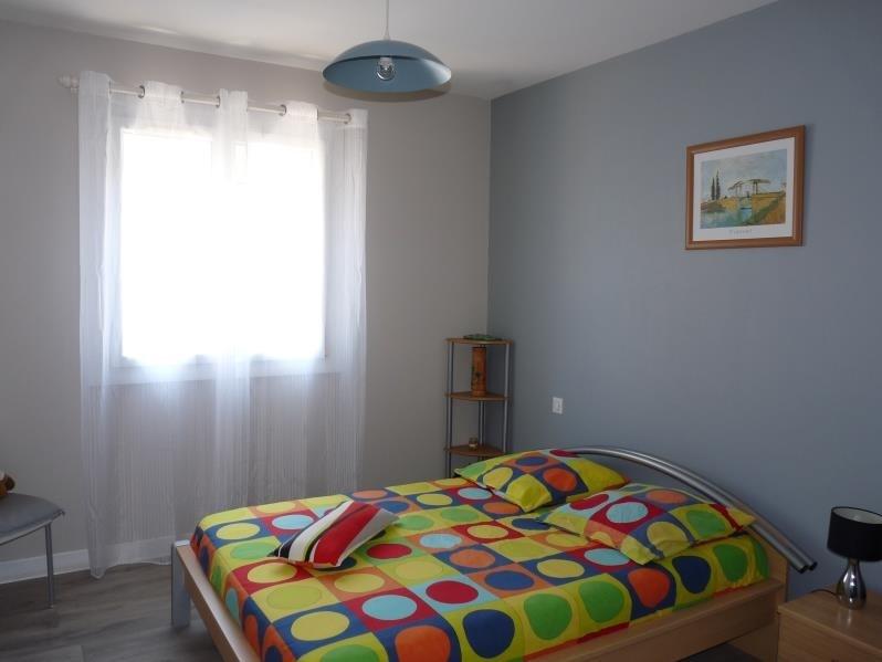 Vente maison / villa Agen 336000€ - Photo 5