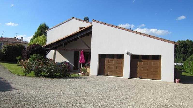 Vente maison / villa Niort 252 900€ - Photo 3