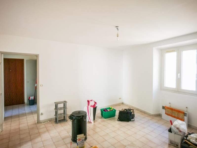 Vente appartement St maximin la ste baume 113 000€ - Photo 2