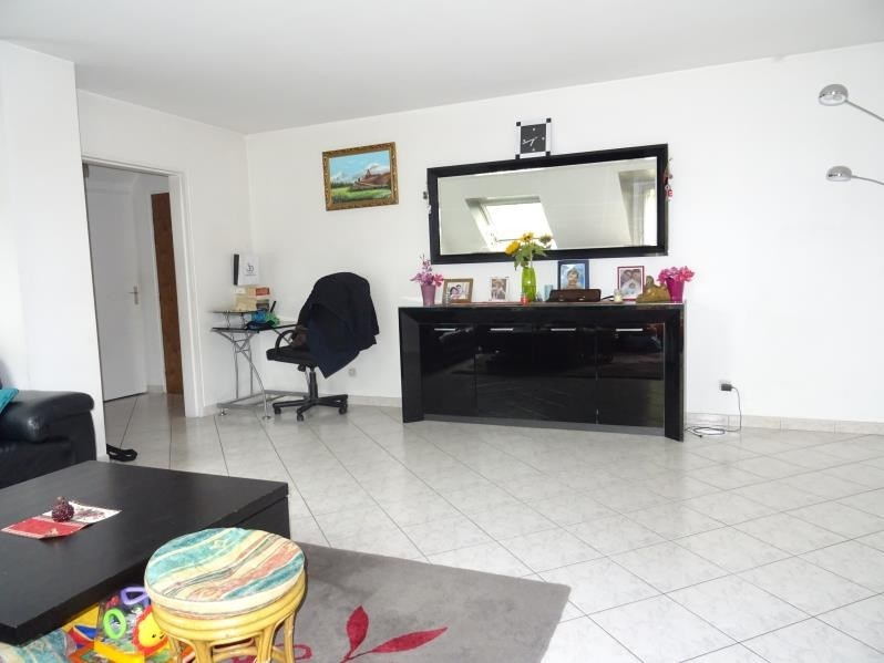 Sale apartment Arnouville les gonesse 209 000€ - Picture 3