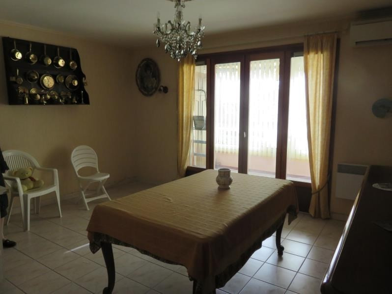 Location appartement Bandol 700€ CC - Photo 2