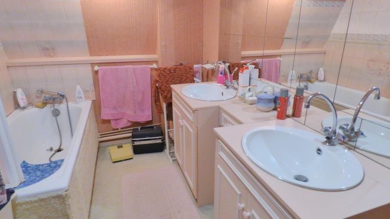 Vente appartement Villers sur mer 185000€ - Photo 6