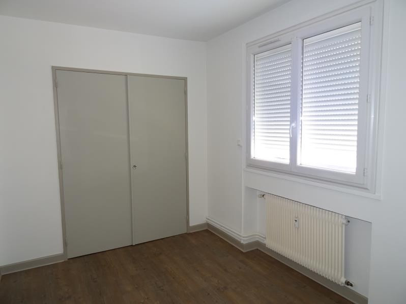 Location appartement Roanne 510€ CC - Photo 2