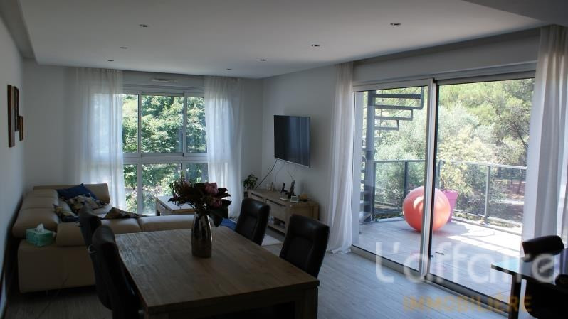 Vente appartement Frejus 510 000€ - Photo 2