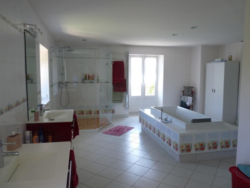 Deluxe sale house / villa Agen 990 000€ - Picture 8