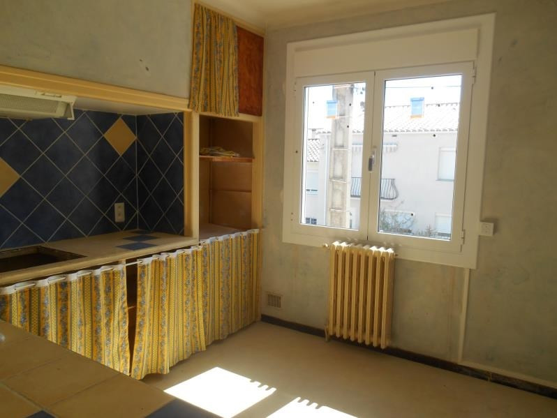 Vente maison / villa Ceret 245500€ - Photo 5