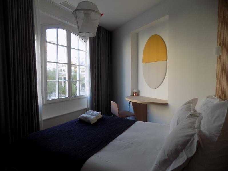 Location appartement Biarritz 1693€ CC - Photo 6