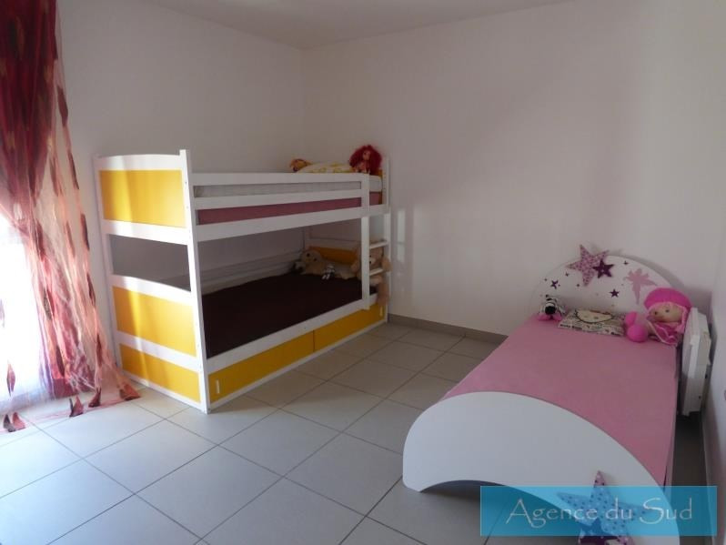 Vente appartement La ciotat 335 000€ - Photo 6