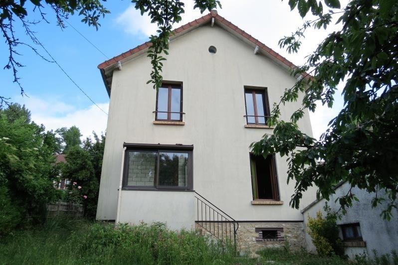 Vente maison / villa St leu la foret 410000€ - Photo 1