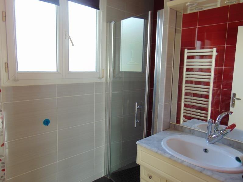 Rental house / villa Cholet 680€ CC - Picture 9
