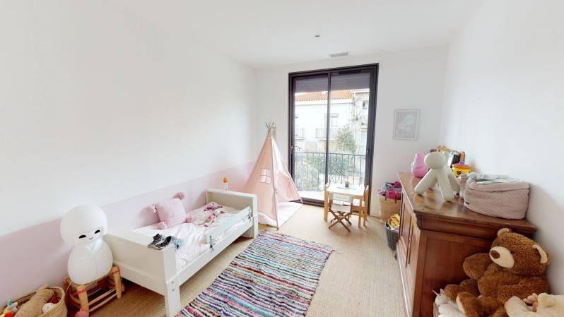Vente maison / villa Perpignan 369000€ - Photo 4