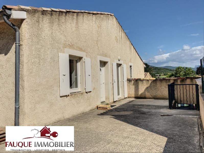 Location maison / villa Upie 640€ CC - Photo 2