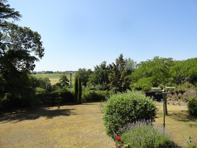 Vente de prestige maison / villa Le pallet 555900€ - Photo 4