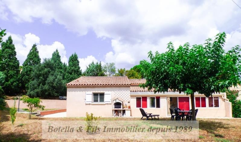Vente maison / villa Venejan 268250€ - Photo 13