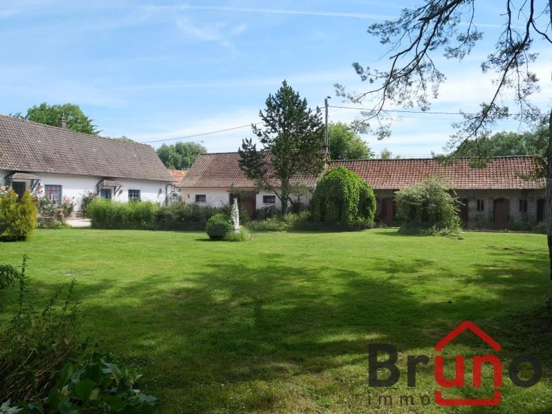 Vendita casa Favieres 356900€ - Fotografia 3