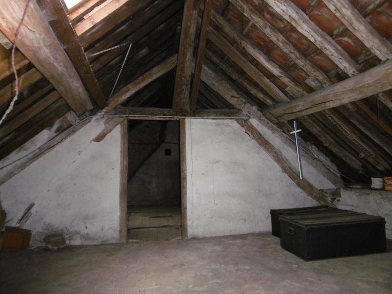 Revenda casa Bonnelles 285000€ - Fotografia 6